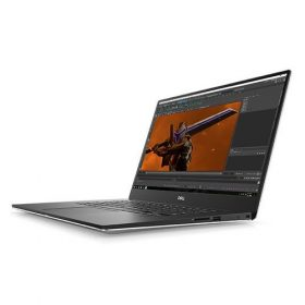 DELL Precision 15 5530 Laptop