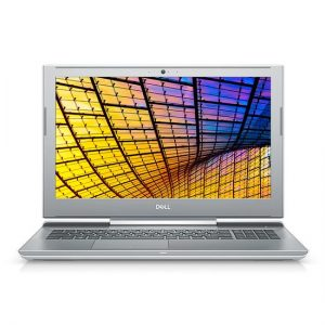 DELL Vostro 15 7580 ноутбуков