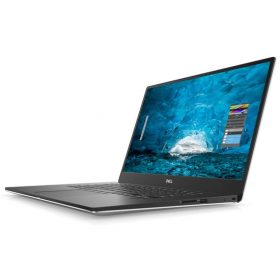 xps 15 9550 driver pack