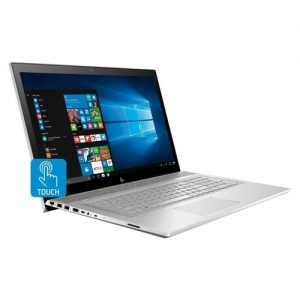HP ENVY 17m-bw0013dx Laptop