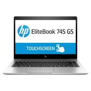 Laptop HP EliteBook 745 G5