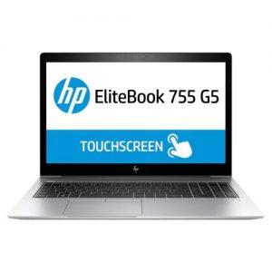 HP EliteBook 755 G5 Laptop