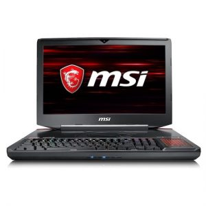 MSI GT83 Titan 8RF Notebook