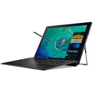 ACER Switch 7 SW713-51GN Laptop