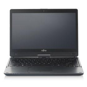 फुजीत्सू लाइफबुक T938 लैपटॉप