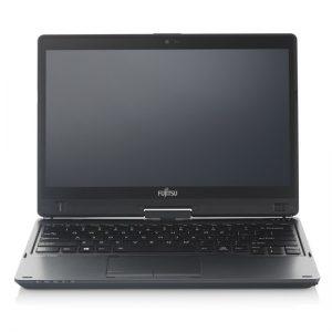 Fujitsu LIFEBOOK T938 Dizüstü Bilgisayar