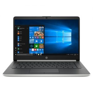 Laptop HP 14-ma0311ng