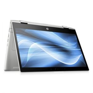 Laptop HP ProBook x360 440 G1