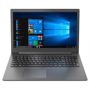 Lenovo Ideapad 130-15AST Laptop