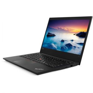 Lenovo ThinkPad E485 Laptop
