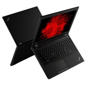 Lenovo ThinkPad P52 (Type 20M9, 20MA) Laptop