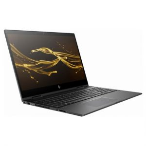 Laptop HP ENVY 15m-cp0000 x360