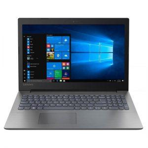 Máy tính xách tay Lenovo Ideapad 330-15ICH