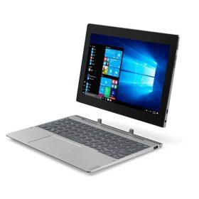 लेनोवो आइडियापैड D330-10IGM लैपटॉप