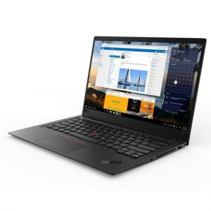 Laptop Lenovo ThinkPad A485