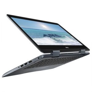 DELL Inspiron 14 5481 2-in-1 Laptop