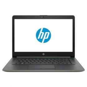 Computadora portátil HP 14q-cy0000