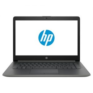 HP 14q-cy0000笔记本电脑