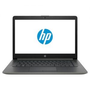 HP 14q-cy0000 Laptop