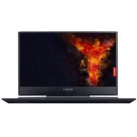 Ordinateur portable Lenovo Legion Y7000P