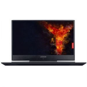 Laptop Lenovo Legion Y7000P