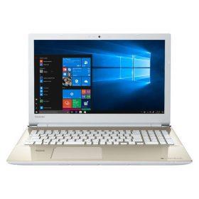 तोशिबा डिनबूक एक्सएक्सएक्सएक्स-ई लैपटॉप