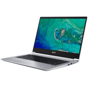 Ordenador portátil ACER SWIFT 3 SF314-56G