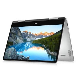 DELL Inspiron 13 7386 2-in-1 Laptop