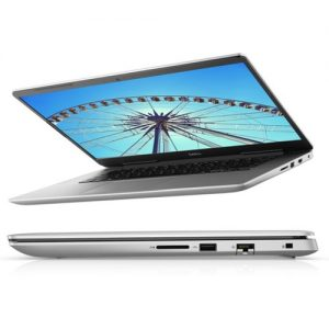 Laptop Dell Inspiron 15 5580