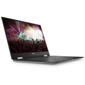 Ordenador portátil DELL Precision 15 5530 2-in-1