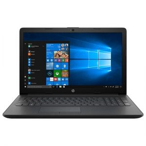HP 15q-dy0000 Series Laptop