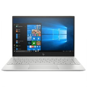 HP ENVY 13-ah1000 Laptop Seri