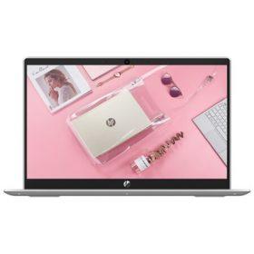 Máy tính xách tay HP Pavilion 13-an0000