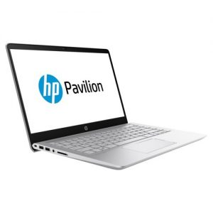 HP Pavilion 14-CE1000-Serie Laptop
