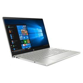 ເອດພີ Pavilion 15-cs1000 Series Laptop