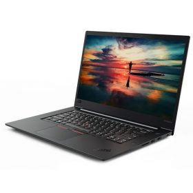 Ordinateur portable Lenovo ThinkPad X1 Extreme