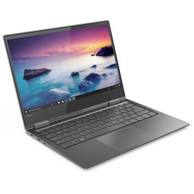 Ordinateur portable Lenovo Yoga 730-13IWL