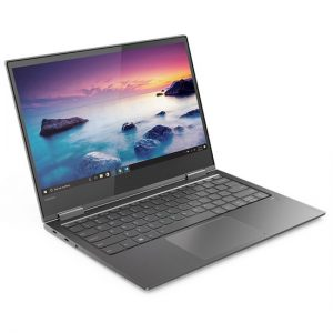 Lenovo Yoga 730-13IWL Laptop