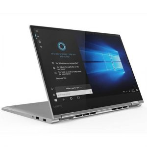 Lenovo Yoga 730-15IWL Laptop