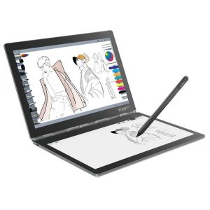 Lenovo Yoga Kitap C930 Tablet