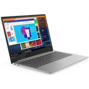 Ordinateur portable Lenovo Yoga S730-13IWL