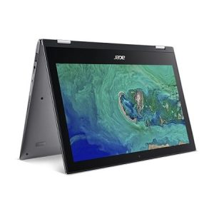 ACER SPIN 1 SP111-34N Laptop