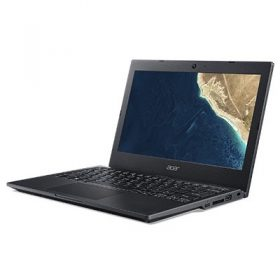ACER TravelMate B118-M Laptop