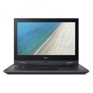 Ordinateur portable ACER TravelMate SPIN B118-G2-R