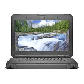 Dell Latitude 14 5420 Rugged Laptop