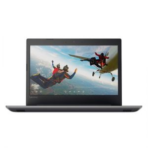 Ordinateur portable Lenovo B320-14IKB