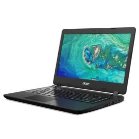 Ordinateur portable ACER Aspire A514-51G