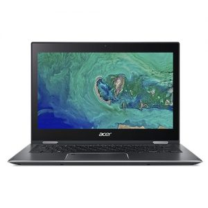 Ordinateur portable ACER SPIN 5 SP513-53N