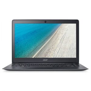 ACER TravelMate X3310-M Laptop