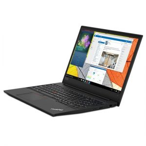 Laptop Lenovo ThinkPad E590
